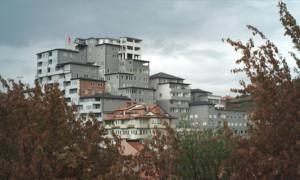 Batushas Haus