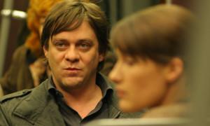 """Einer, der auch Oscar-Luft schnuppern durfte, war Reto Caffi. Sein Kurzfilm """"Auf der Strecke"""" wurde 2007 für einen Oscar nominiert - darüber konnte sich sicherlich auch Hauptdarsteller Roeland Wiesnekker freuen."""