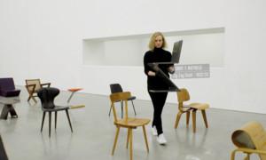 Chair Times
