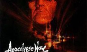 Apocalypse in Cannes