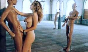 Фильмы Эротика  TutRelaxcom  порно фильмы и видео для