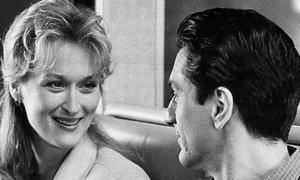 Meryl Streep / Robert De Niro: 4e