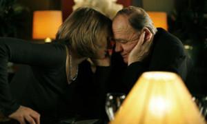Schweizer Filmpreise: Quartz und Leopard