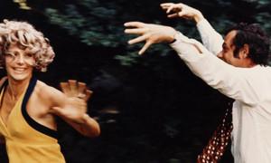 """Auch die Romandie hat einen Regisseur hervorgebracht, dessen Film für einen Oscar nominiert wurde. Und zwar drehte der Genfer Claude Goretta 1973 """"L'Invitation"""", und konnte sich prompt über eine Oscar-Nomination freuen."""