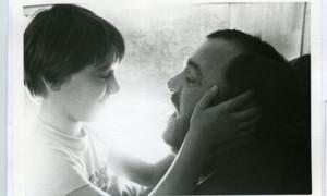 Pictures: Pavarotti