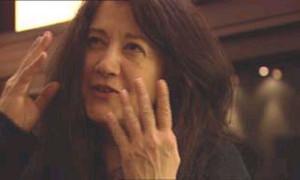 Martha Argerich - Conversation Nocturne