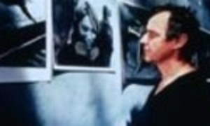 Bill Diamond - Geschichte eines Augenblicks