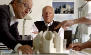 Photos: Die Böhms: Architektur einer Familie