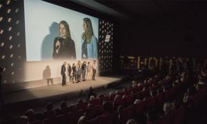 FFFH: Inscriptions ouvertes pour le Jury des Jeunes de la 13e édition