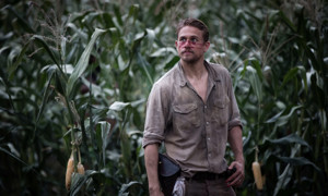 The Lost City of Z – Die versunkene Stadt Z