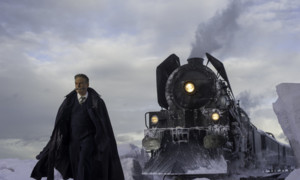 Le crime de l'Orient-Express – Gagnez vos places de cinéma
