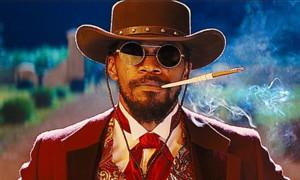Django Unchained version longue?