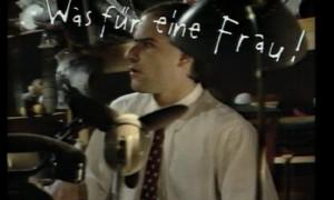 Morlove - Eine Ode für Heisenberg