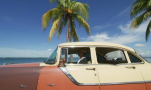 Bilder: Cuba