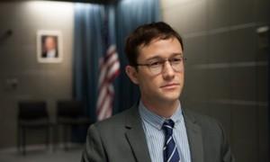 Joseph Gordon-Levitt: «Ich bin Edward Snowden dankbar.»
