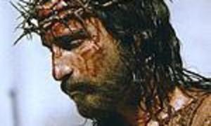 Les foules ne suivent pas le Christ une seconde fois