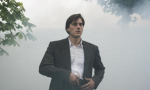 Im Nebel des Faschismus
