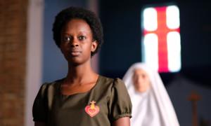 Bilder: Notre-Dame du Nil