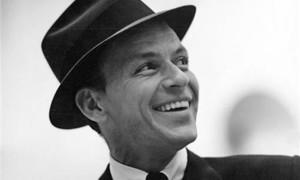 Sinatra-Biopic und MacGyver-Revival