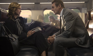 Photos: The Passenger