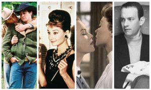 Skandalträchtiges Hollywood – diese 10 Klassiker schrieben Filmgeschichte