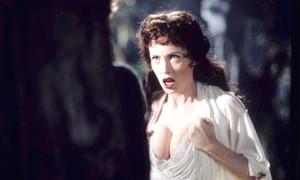 Dracula - Tot aber glücklich