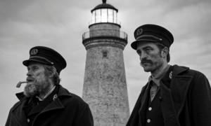 Photos: The Lighthouse