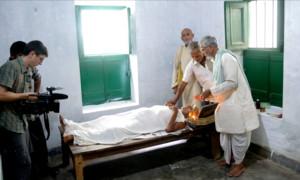 Bilder: Sub Jayega - Die Suche nach dem Palliative-Care-Paradies