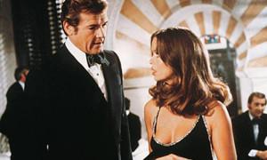 Bilder: James Bond 007 - Der Spion der mich liebte