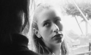 Spuren und Geschichten - Un voyage entre cinéma et histoire