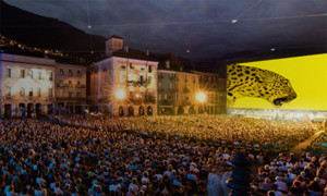 Locarno Festival I (Du 7 au 12 août)