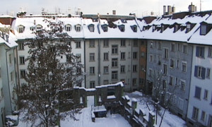Klingenhof