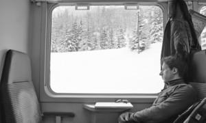 Photos: Wintergast