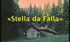 Stella da Falla