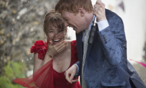 Pictures: About Time