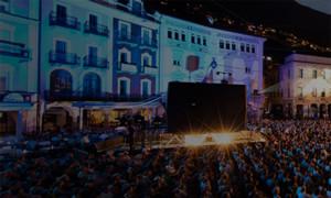 Locarno Festival II (13. bis 17. August)