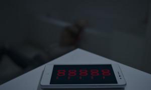 Bilder: Countdown