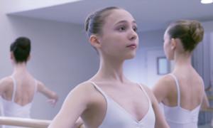 Pictures: Petites danseuses