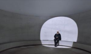 Bilder: Architektur der Unendlichkeit
