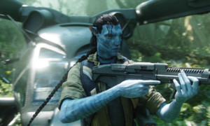 Avatar: Special Edition