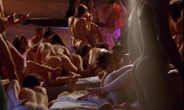 shortbus sex scene