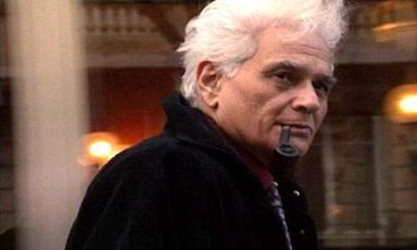 derrida essays Derrida essays online ortega, derrida essays online ates.