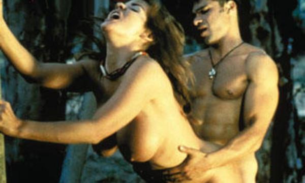 erotika-film-sexploitation-online