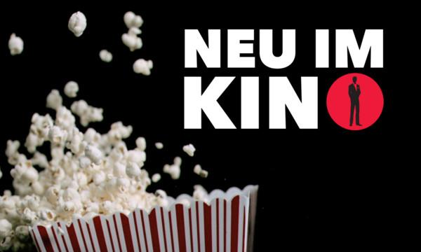 Kino Neu Filme