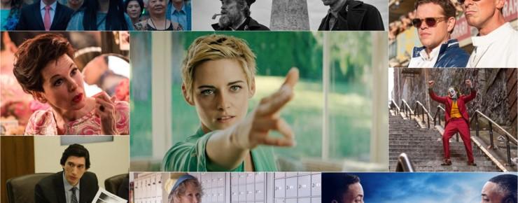 Les 23 films à ne pas manquer au Zurich Film Festival 2019