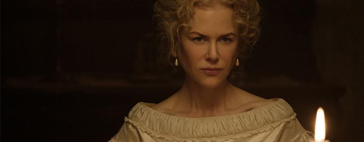 Cannes 2017: Kritik - Sofia Coppolas «Beguiled» mit Nicole Kidman und Colin Farrell