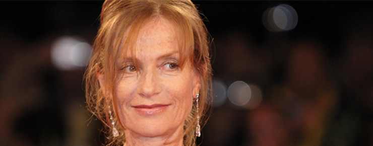 News: César 2017 – Isabelle Huppert, Gaspard Ulliel... Découvrez tout le palmarès ! (Vidéo)