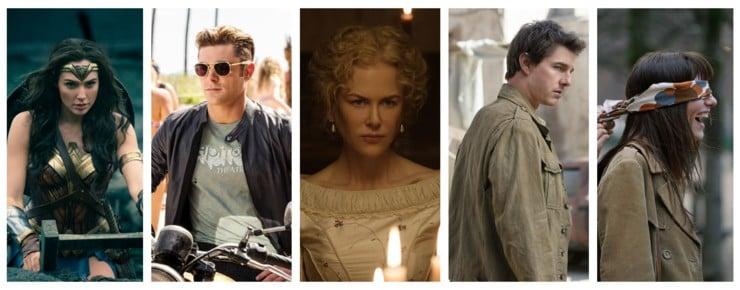 News: Endlich Sommer! 10 Kino-Highlights für den Monat Juni