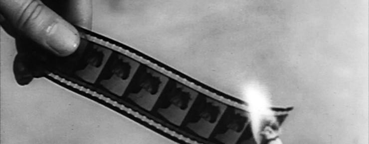 Trailer: La séparation des traces