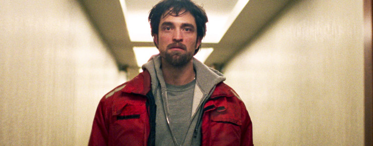 Cannes 2017: Robert Pattinson glänzt im Gaunerdrama «Good Time»